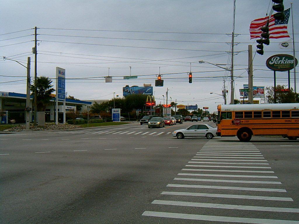 358c07f43126f691ded7b13fe5dd2b23 - Bus From International Drive To Busch Gardens