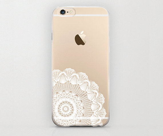 Clear Iphone 6 Case Cutest And Best Iphone 6 Cases For Apple Plastic