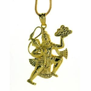 Hanuman pendanthanuman pendant designshanuman ji gold pendant hanuman pendanthanuman pendant designshanuman ji gold pendant pricegold hanuman locket aloadofball Images