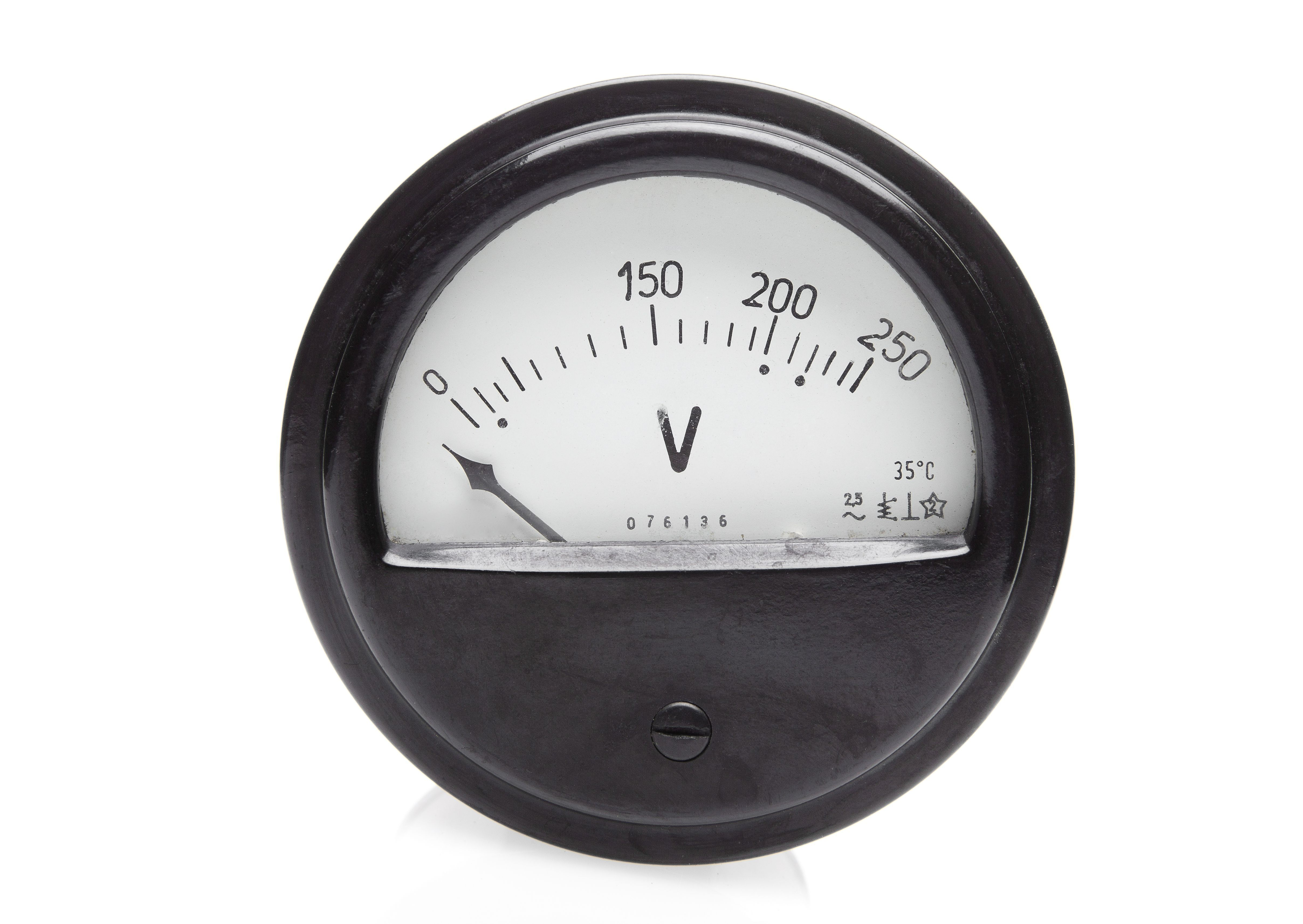 How To Install A Voltmeter On Your Boat Boat Building Build Your Own Boat Boat Plans
