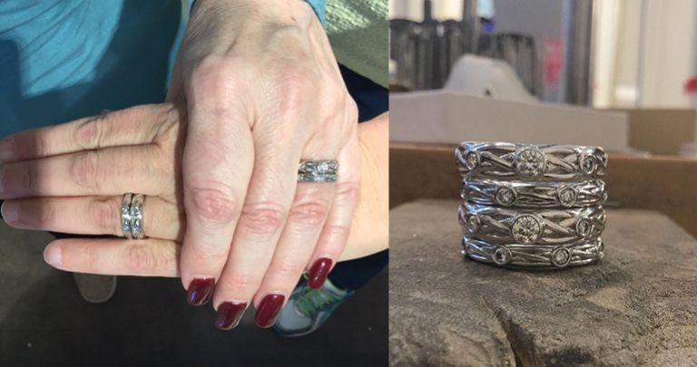 40++ Dejan studio jewelry alexandria va information