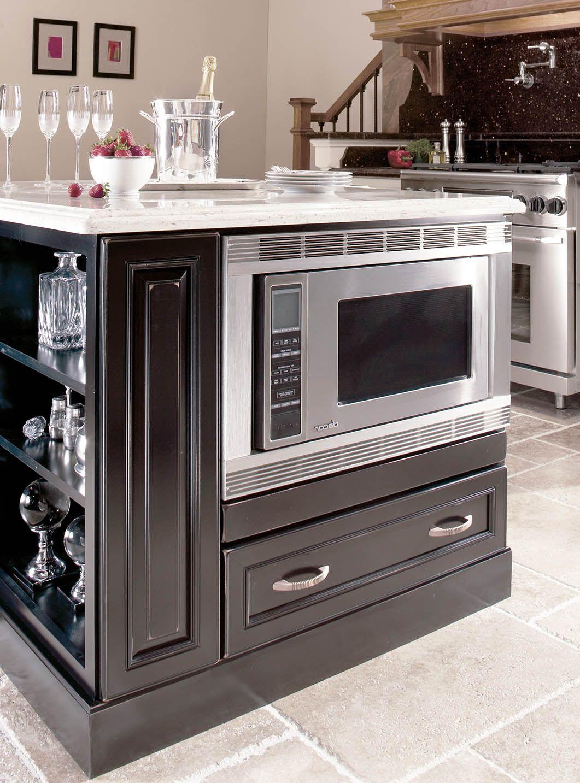 merillat masterpiece base microwave