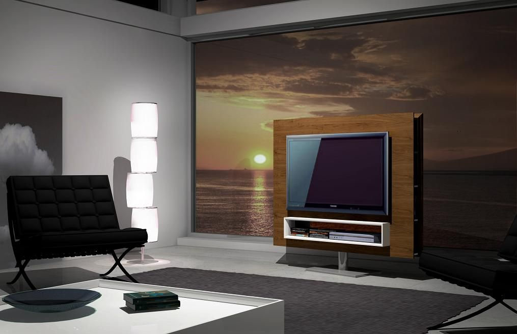 Tv Stands Contemporary Tv Stands Modern Tv Stands New York Ny