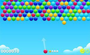 Juegos De Burbujas Juegos De Burbujas Gratis Juego De Burbujas