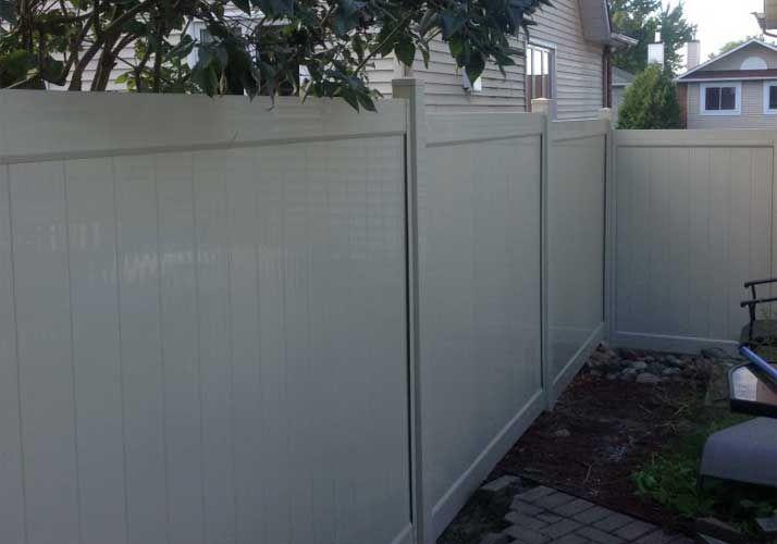 Vegetable Garden Fence Ideas,Vegetable Garden Fence Design | Pvc