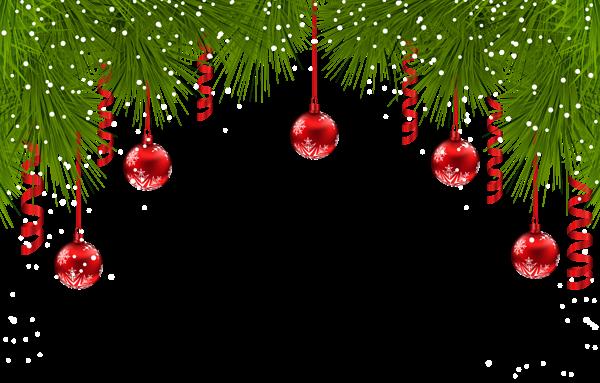 Pin By Lisa Kapler On Christmas Red Ornaments Christmas