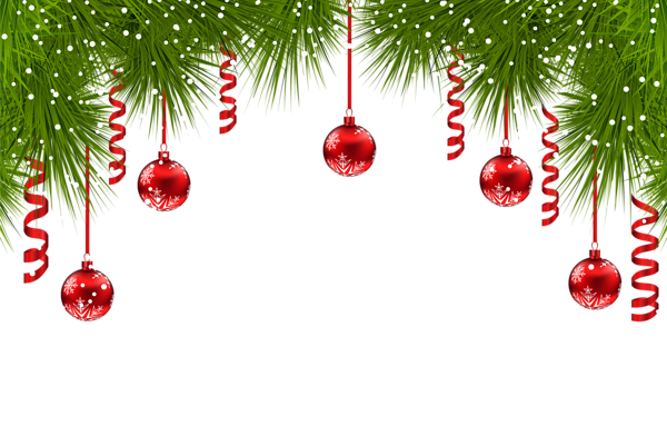 Pin By Lisa Kapler On Christmas Red Ornaments Christmas Christmas Tree Decorations