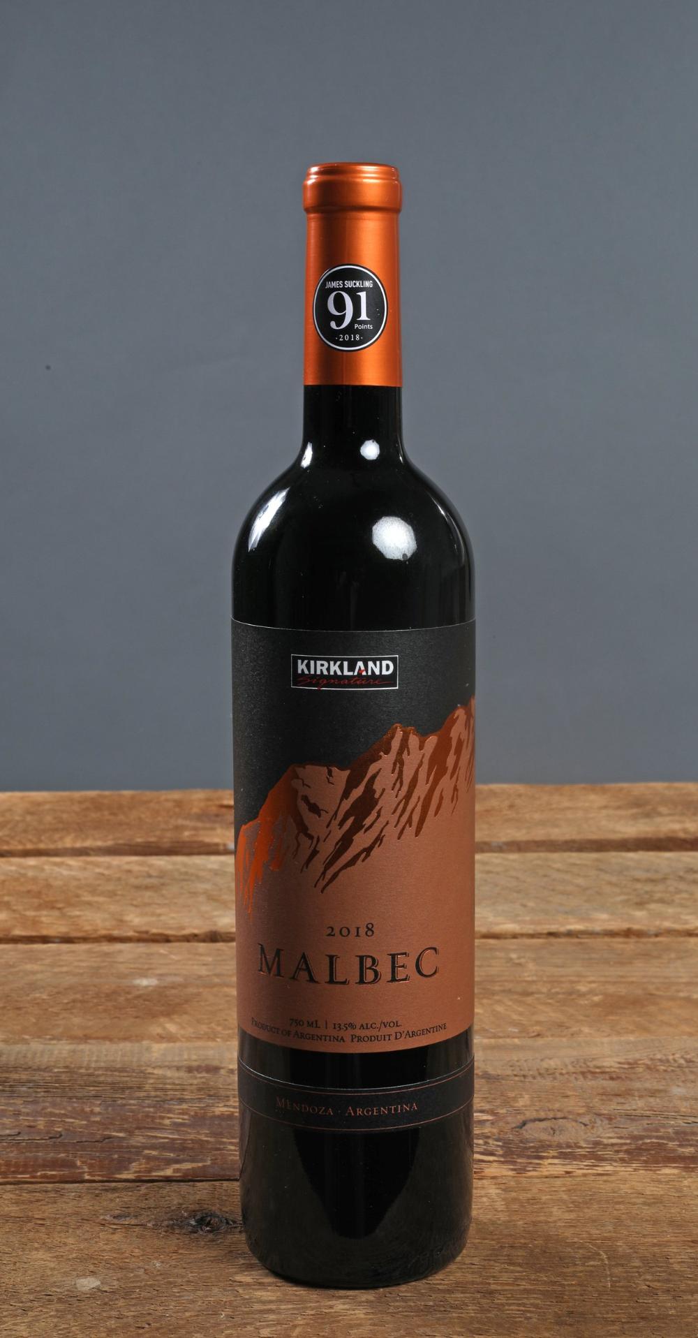 17 Wino Ideas Wine Bottle Wine Bottle