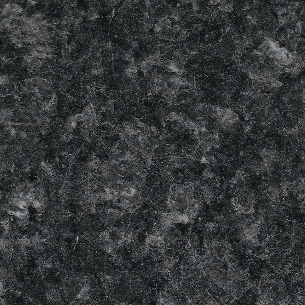 Our Island And Laundry Room Counter Top Countertops Laminate