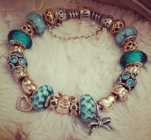 ♥Bijoux et charms à retrouver sur www.bijoux-et-charms.fr