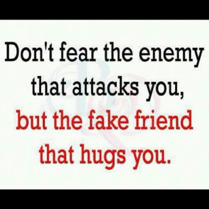 Welcome To Facebook Log In Sign Up Or Learn More Fear Quotes Quotes Words Quotes