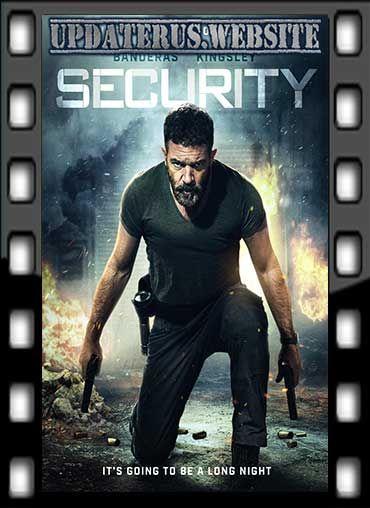 Nonton Film Streaming Security 2017 Subtitle Nonton Dan
