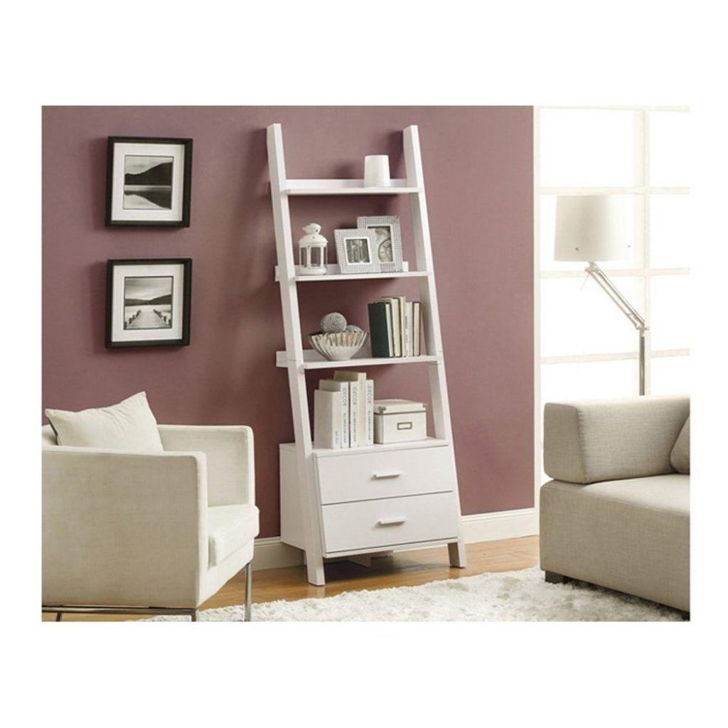 Office bookshelves with drawers ezserver pinterest