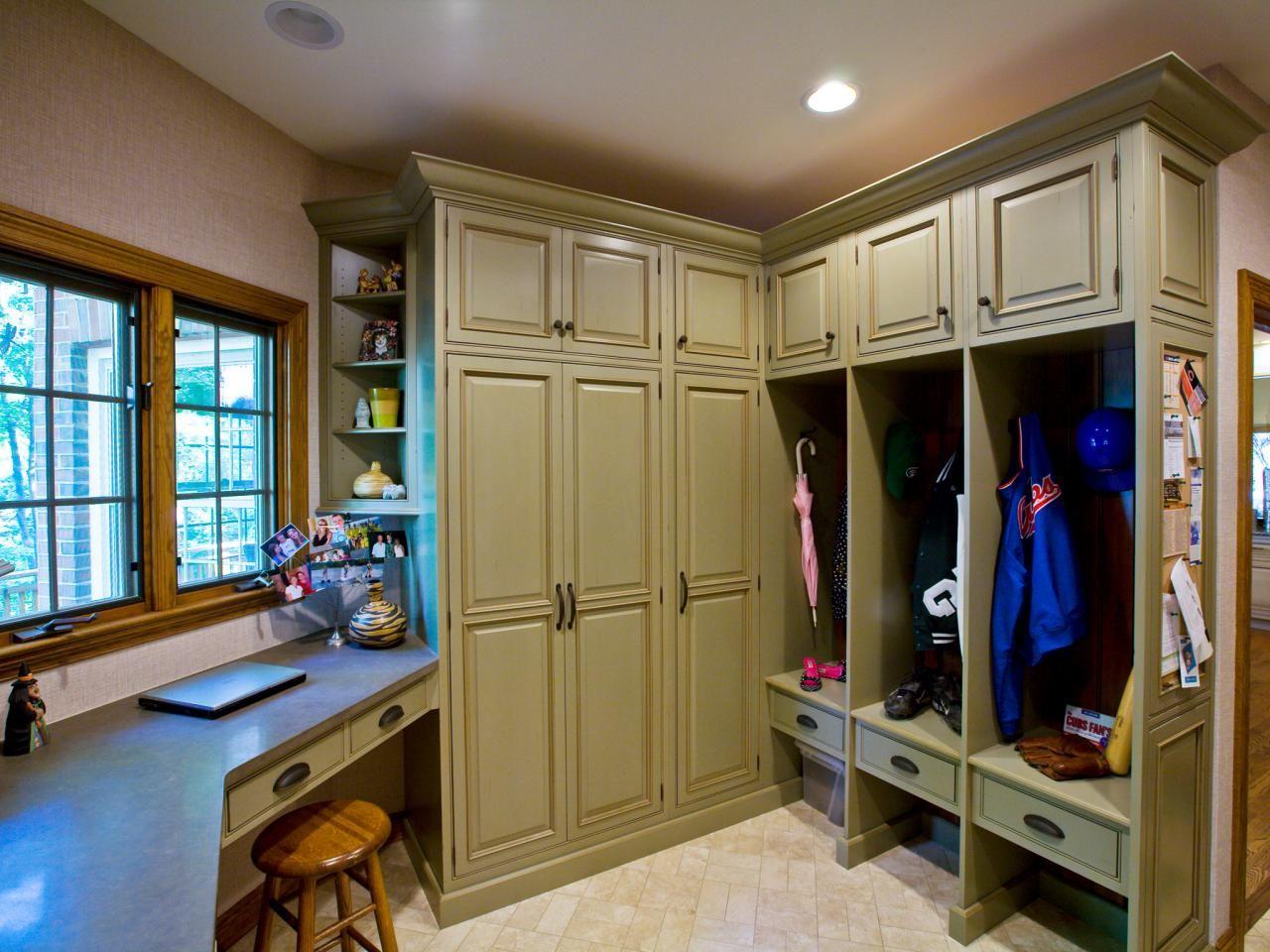 Best Mud Room Design Ideas Ideas - House Design Ideas - coldcoast.us