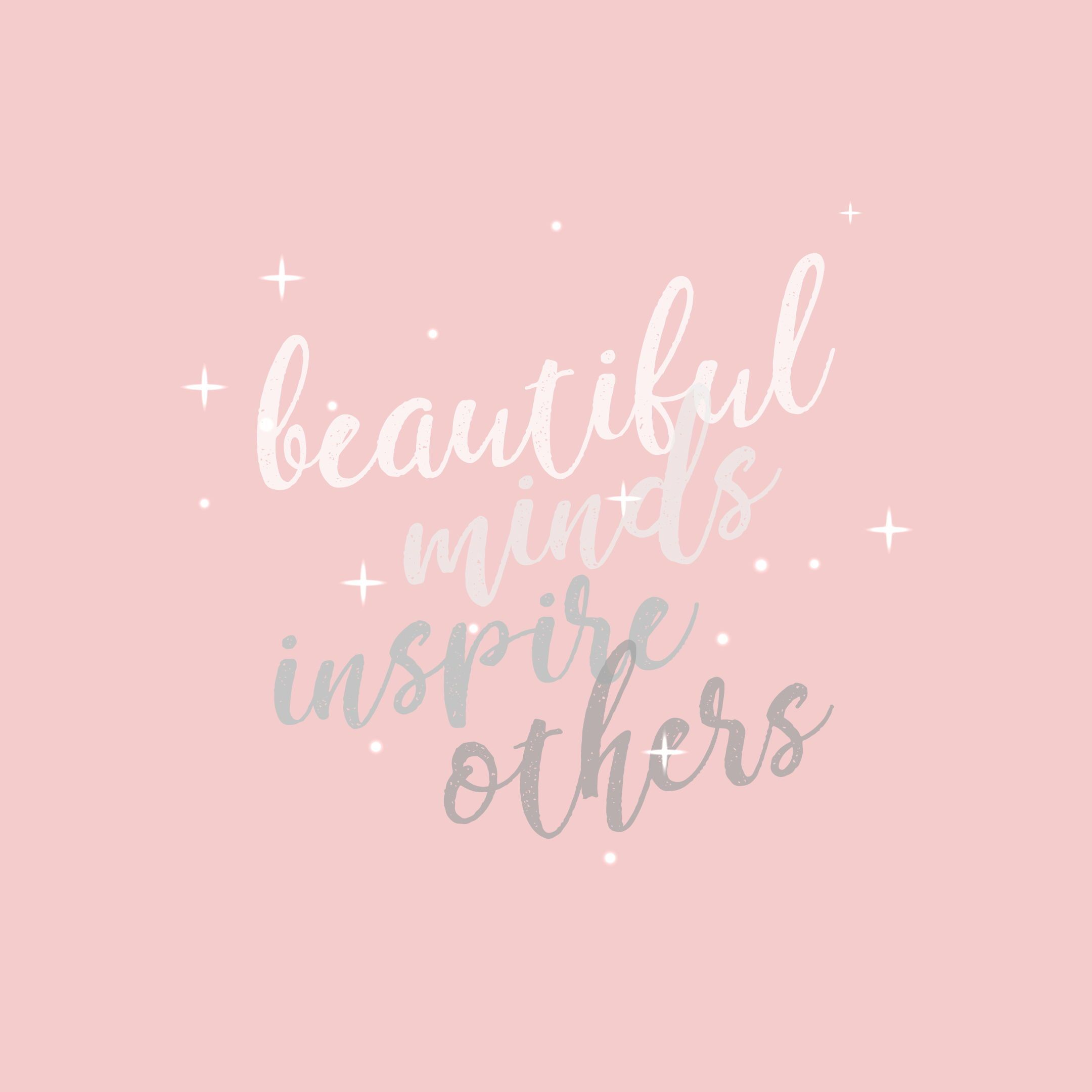 beautiful inspiring quotes  Color quotes, Blushing quotes, Beauty