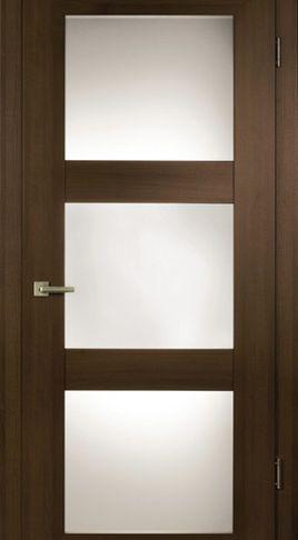 Modern Doors Front Doors interiores modernos Pinterest - puertas interiores modernas