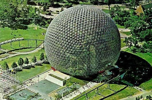 modern dome architecture - Google Search