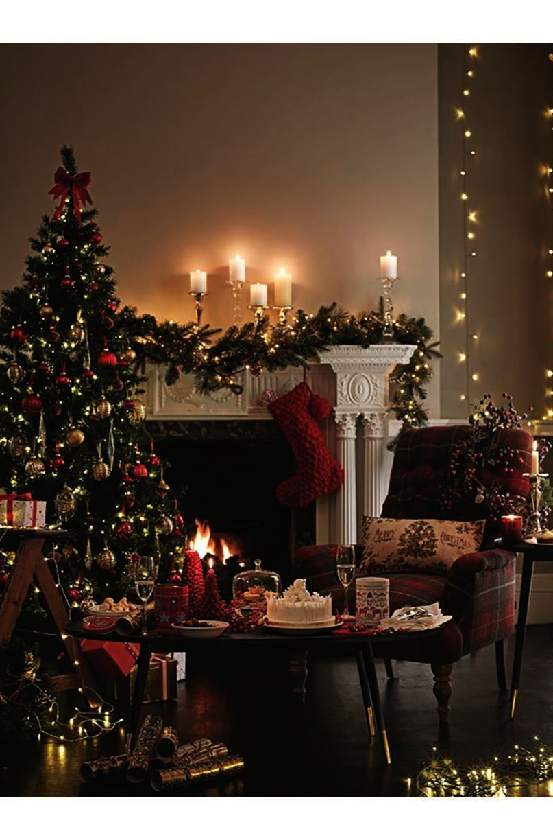 Christmas Tree Removal While Christmas Decorations Clearance