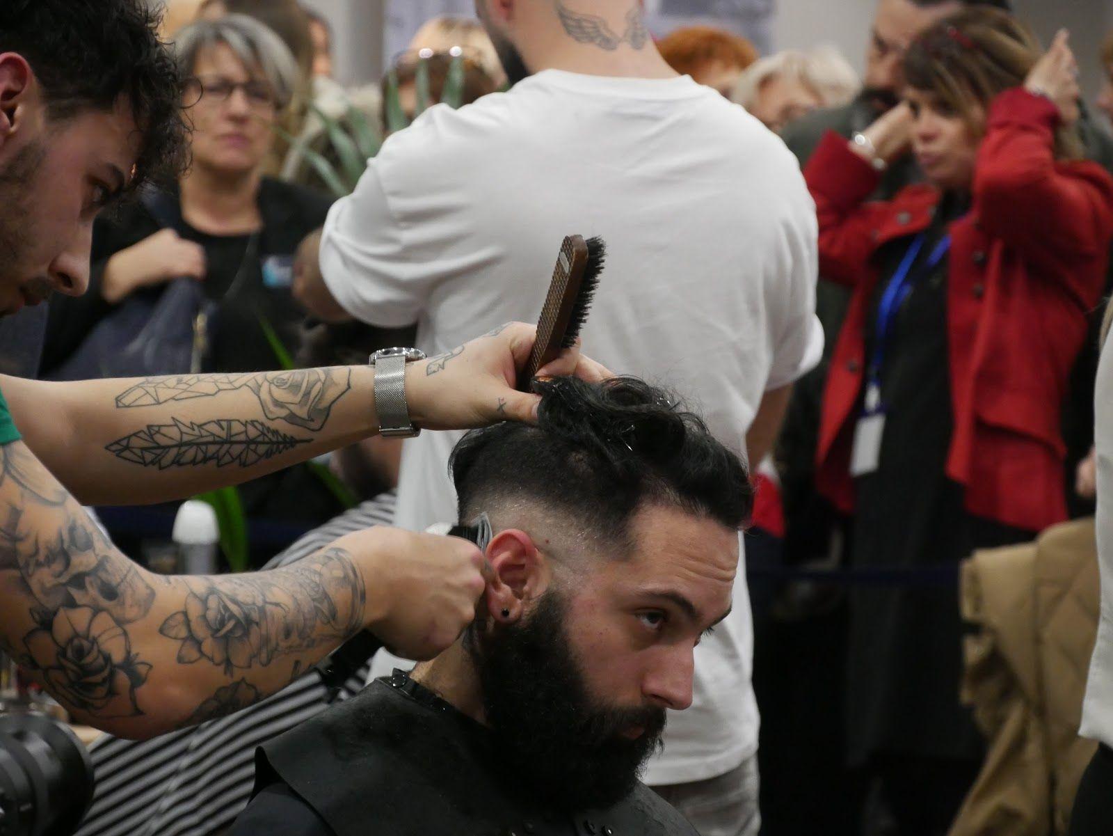 20+ Salon coiffure clermont ferrand le dernier