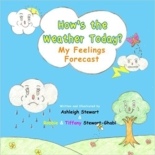 get the detroit weather forecast access hourly 10 day and 15 day
