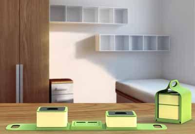 Modern Kitchen Design Trends, Portable Stove, Kitchen Appliances