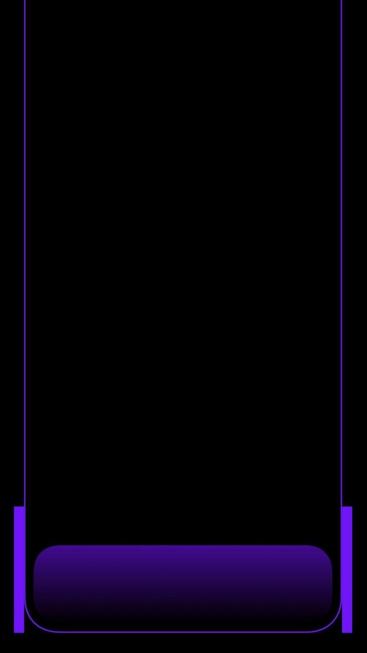 Best Iphone Wallpaper Reddit In 2020 Best Iphone Wallpapers Android Wallpaper Iphone Wallpaper