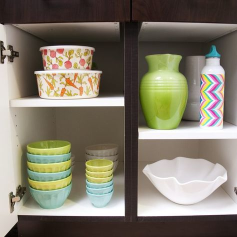 How to Get Rid of a Musty Smell in Cupboards | Musty smell ...