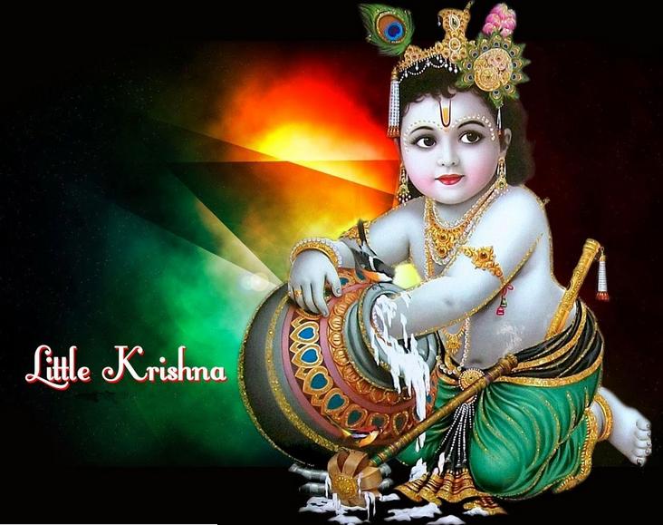Hugedomains Com Krishna Wallpaper Bal Krishna Lord Krishna Wallpapers