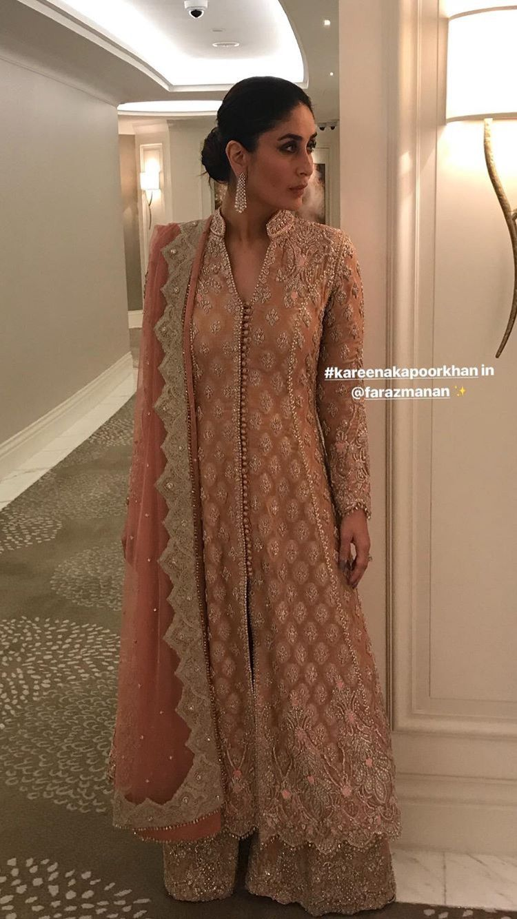 Pin By Manmeet Sandhu On Indian Wedding Guest Outfits I Don T Sell Indian Designer Outfits Indian Fashion Trends Bridal Outfits
