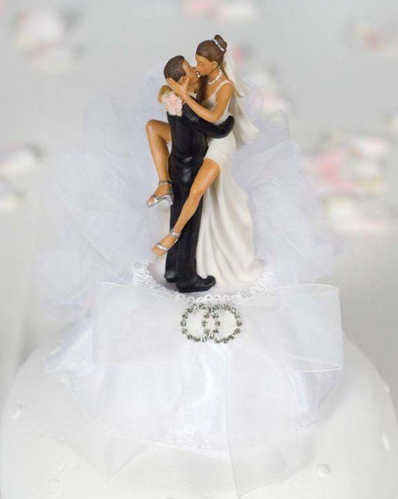 Pin On Natural Bride