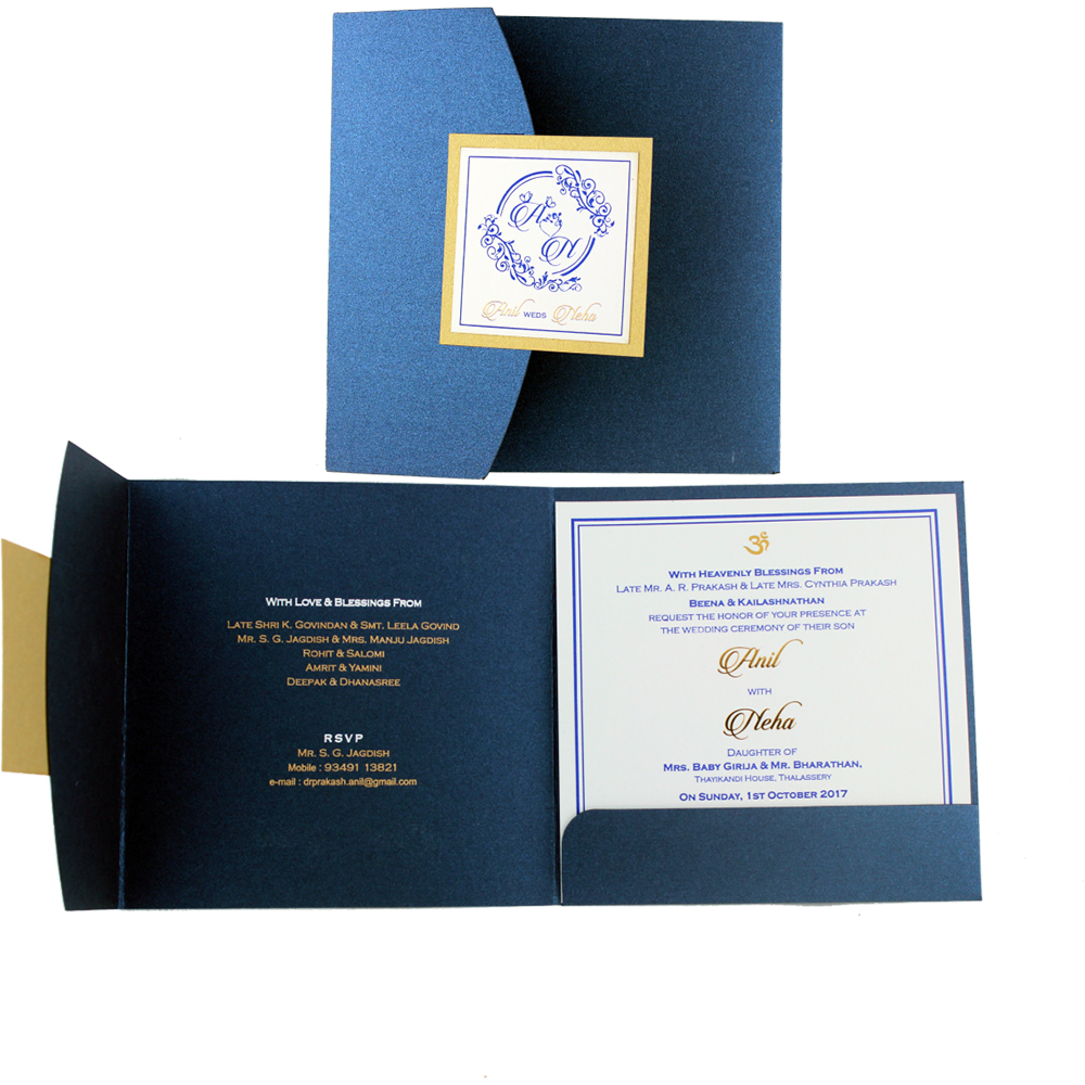 Inner Text Wedding Invitation Shop Wedding Cards Indian Wedding Cards