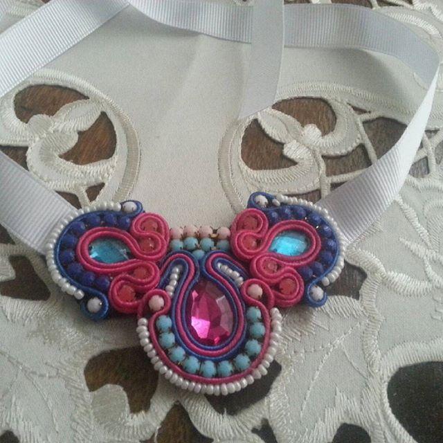 pima_creaciones