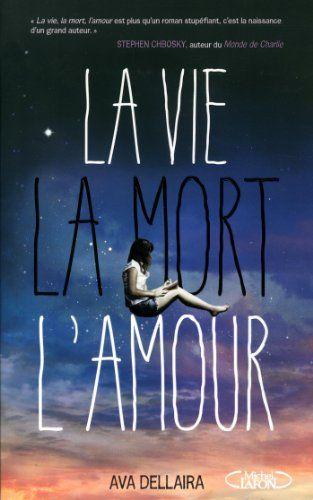 La Vie La Mort L Amour Laurel Entre Au Lycee Et Redige