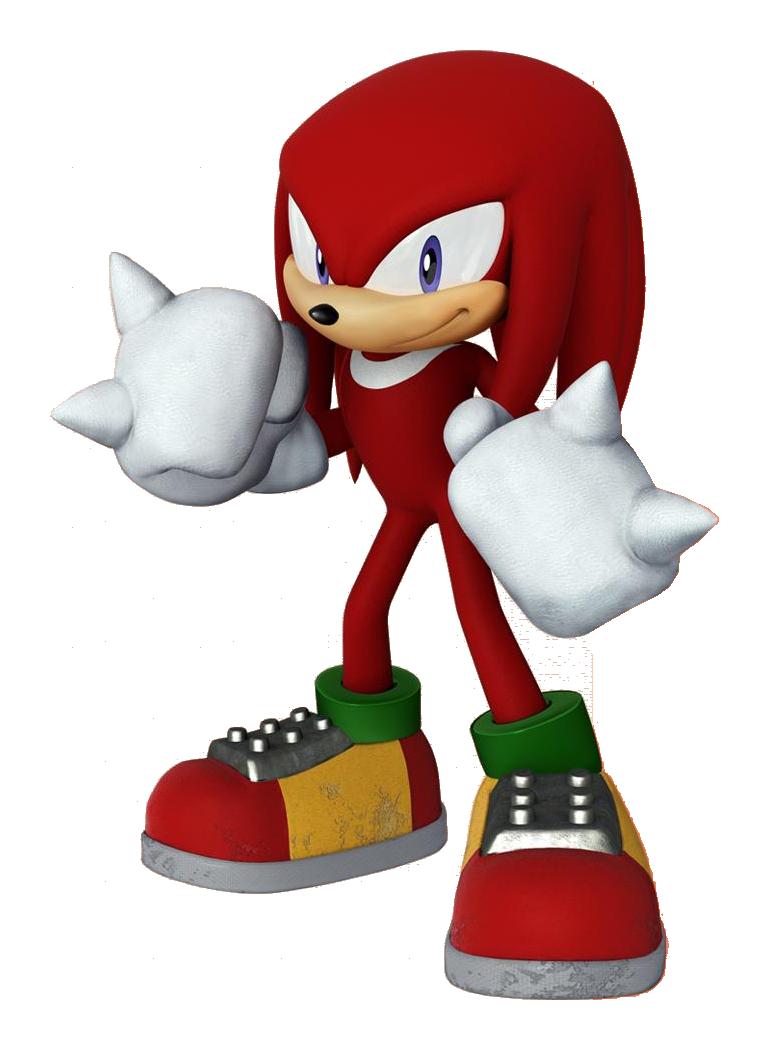 Sonic Knuckles Png Buscar Con Google Cumpleanos De Sonic Sonic Fiesta De Sonic