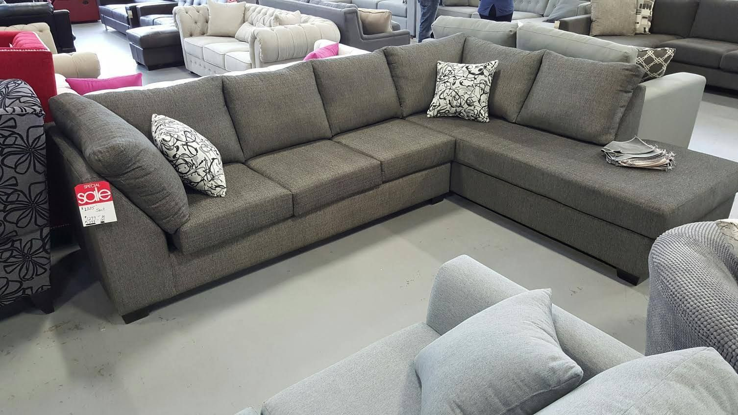 Ten Places To Shop Furniture In Vancouver Liquidation Furniture Furniture Furniture Vancouver Furniture Shop