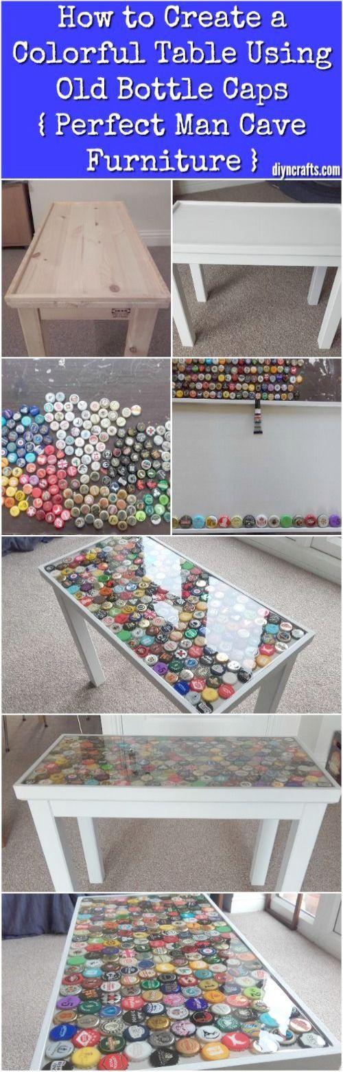 DIY Home Decorating Facebook DIY Home Decor
