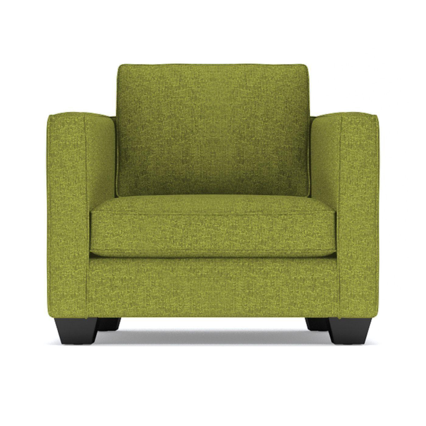 Catalina Chair CHOICE OF FABRICS