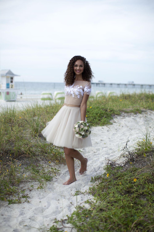 Cheap casual beach wedding dress ideas weddingdress wedding