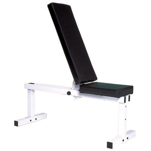 Online Shopping Bedding Furniture Electronics Jewelry Clothing More At Home Gym Incline Bench Bench Press
