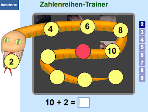 mathetools alle bereiche der mathematik online 252ben