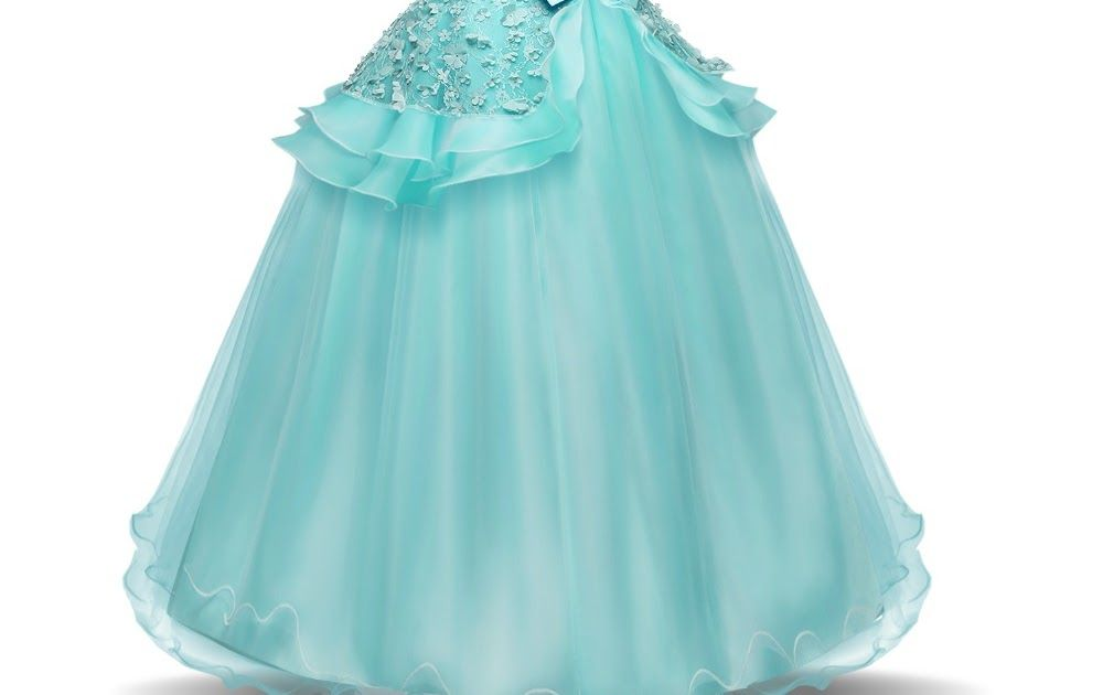 ad4661fd61da Promo Offer Kid Party Frock Formal Wear Infant Vestido Tutu Dresses ...