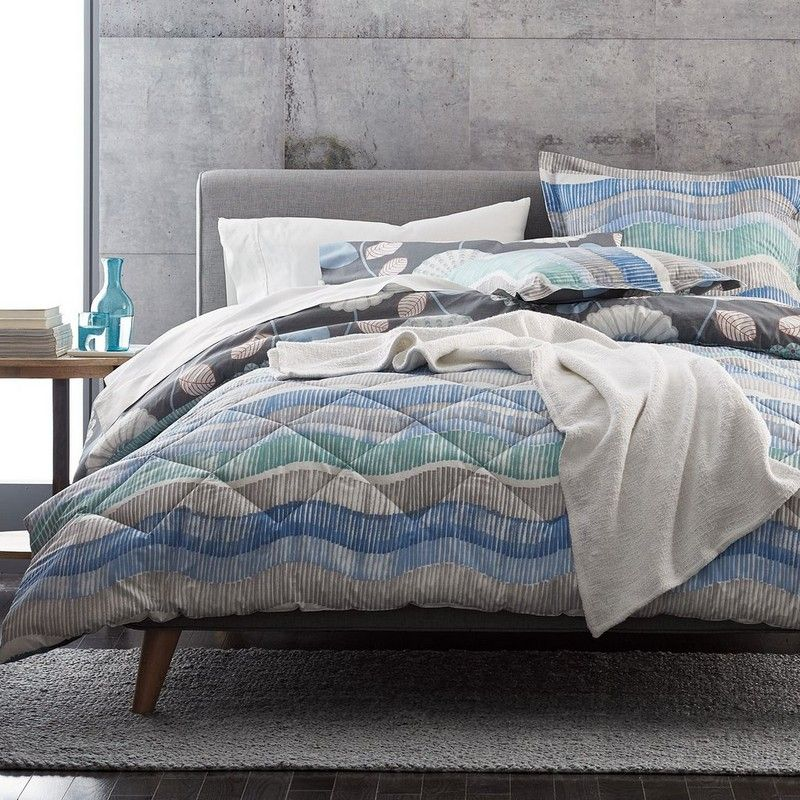 Lofthome By The Company Store® Marcy Bedding Hand