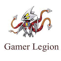 Gaming Forum Deutsch