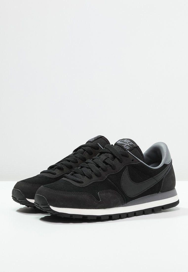 Pedir Nike Sportswear AIR PEGASUS '83 - Zapatillas - black ...