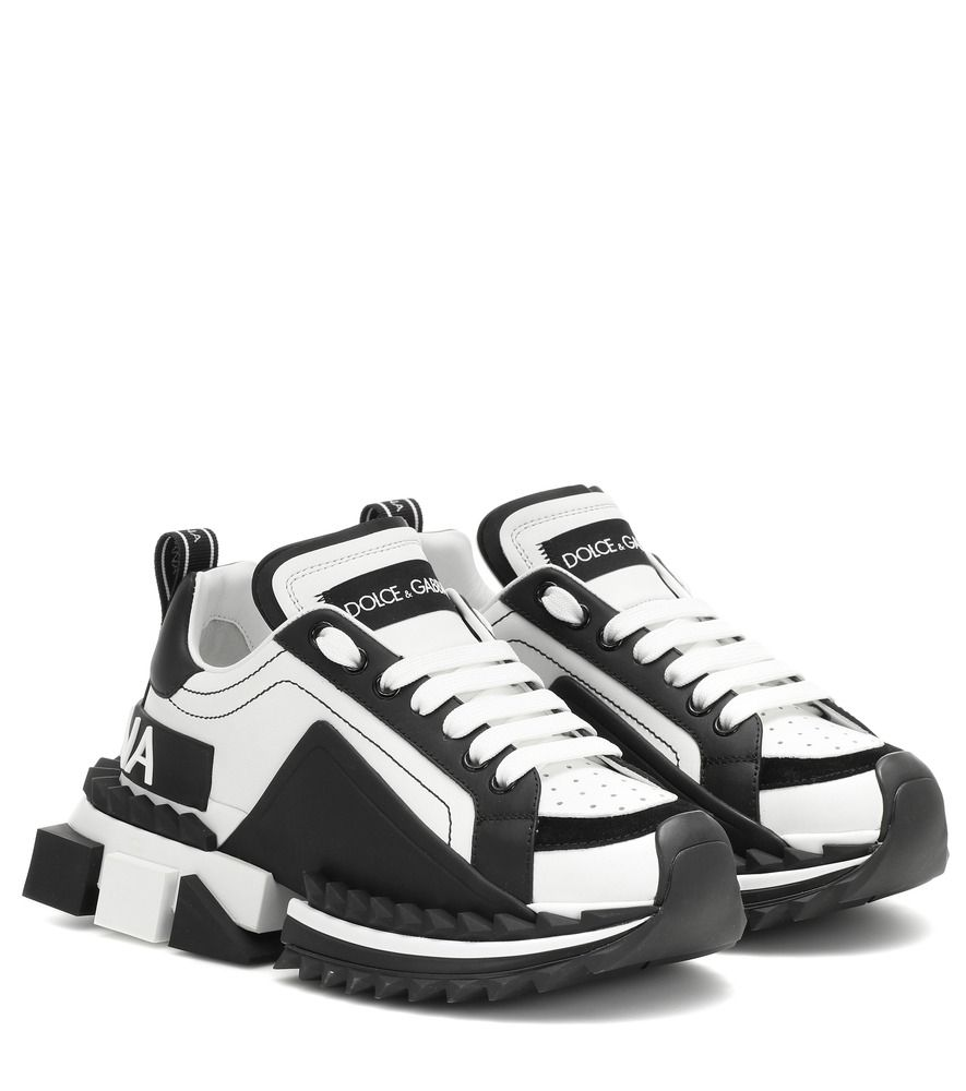 super queen sneakers