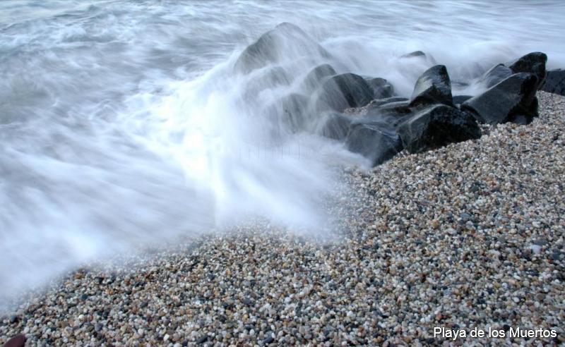 """""""Pedrinhas"""" da Praia dos Mortos#Almeiria-Espanha#Projeto Base"""
