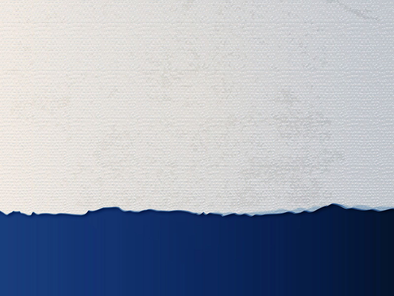 Paper-Textures-Powerpoint-Backgrounds.jpg (1600×1200 ...