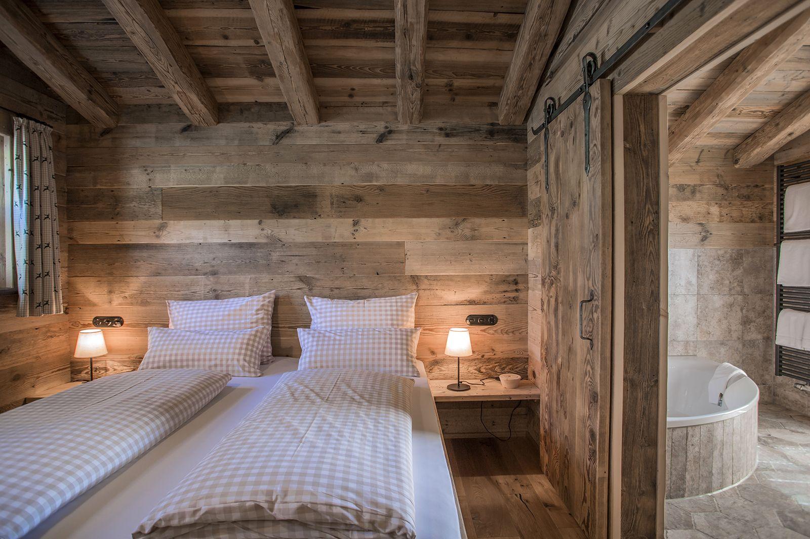Alpin Chalets Panoramahotel Oberjoch Bilder Bild 12
