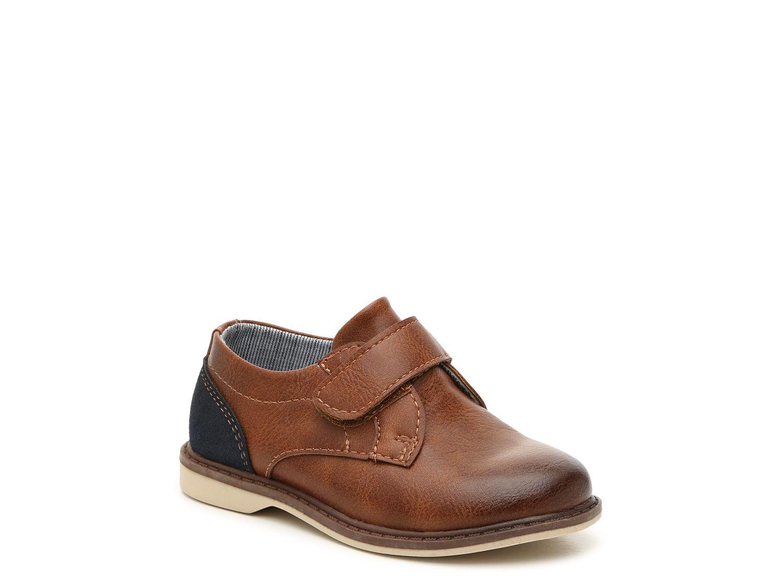 35+ Boys dress shoes ideas in 2021