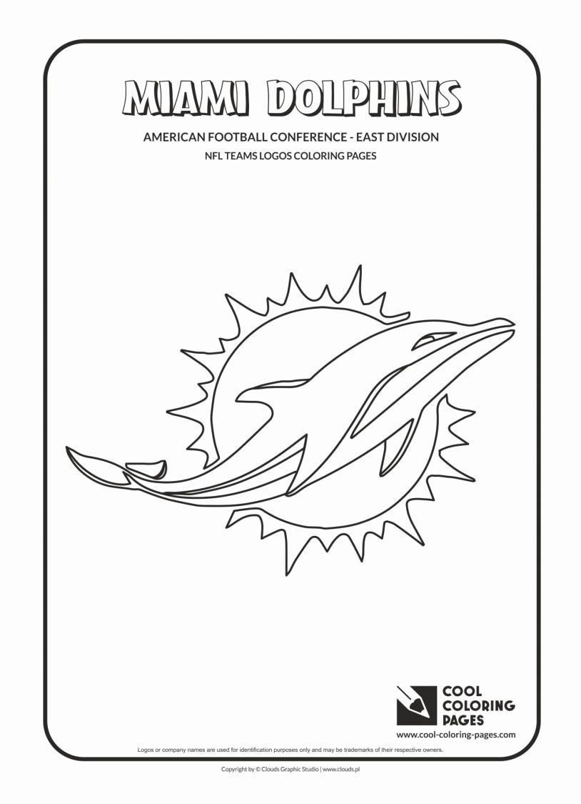 Best Fathers Day Cards Unique Fathers Day Coloring Sheet